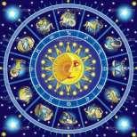 Дневен хороскоп за четвъртък 5 юни 2014