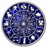 Дневен хороскоп за сряда 2 април 2014