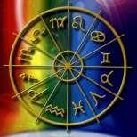 Дневен хороскоп за вторник 5 август 2014