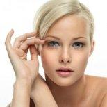 Съвети за всички, които искат да станат блондинки