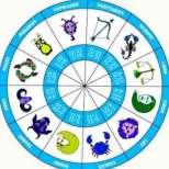 Седмичен хороскоп от 14 до 20 юни 2014