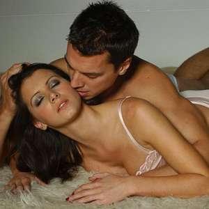 Защо мъжете симулират оргазъм?