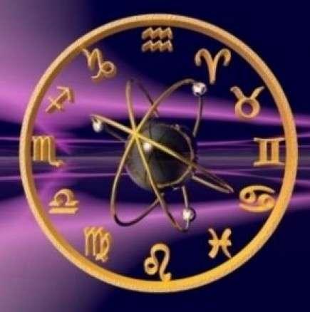 Месечен хороскоп за май 2014
