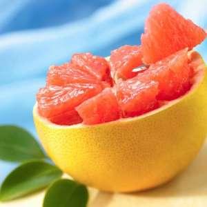 Кои са най-подходящите храни за пречистване на организма