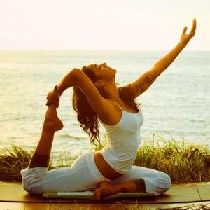 Как да разберем какъв вид йога е подходяща за вас