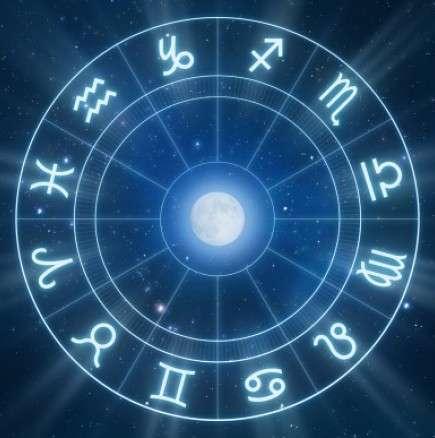 Месечен хороскоп за февруари 2014