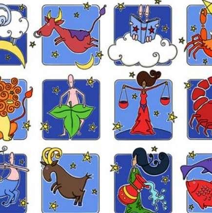 Дневен хороскоп за сряда 19 март 2014