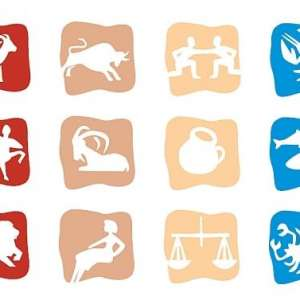 Дневен хороскоп за събота 23 ноември 2013