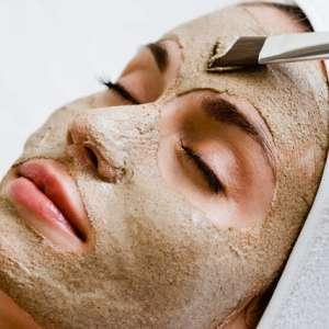 Полезни и здравословни маски за лице с хума