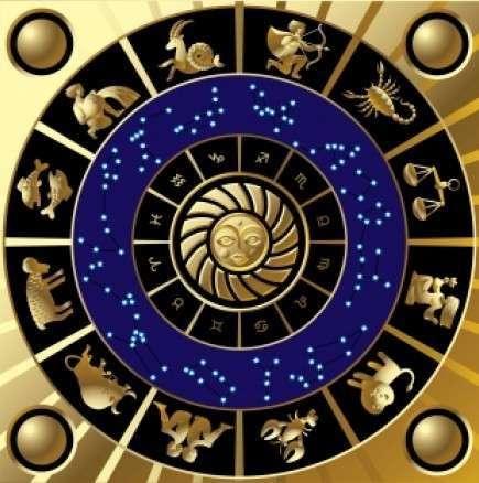 Дневен хороскоп за вторник 13 май 2014