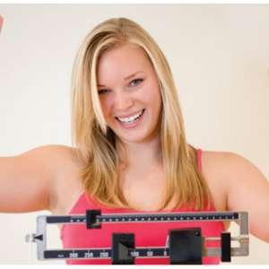 Как се променя с възрастта теглото на тялото ни