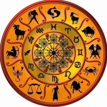 Седмичен здравен хороскоп от 24 до 30 март 2014