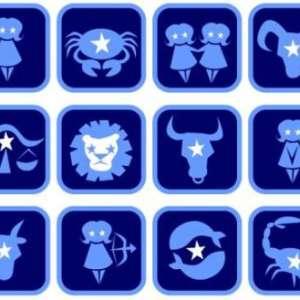 Дневен хороскоп за събота 12 октомври