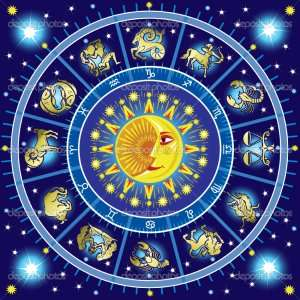Седмичен хороскоп 21-27 октомври 2013