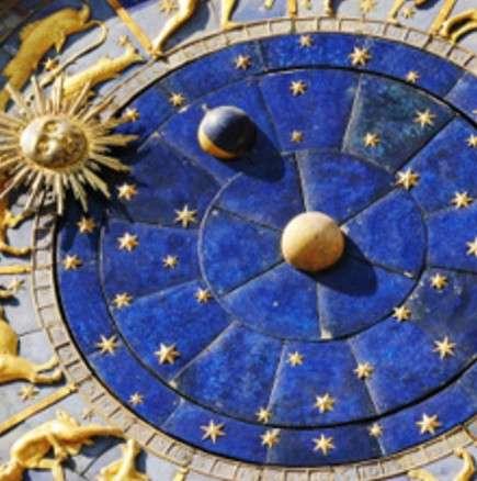 Дневен хороскоп за вторник 27 май 2014