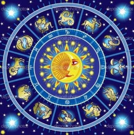 Дневен хороскоп за вторник 3 юни 2014