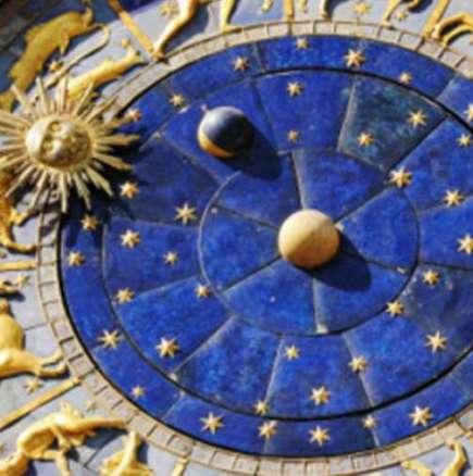 Седмичен хороскоп от 1 до 7 септември 2014