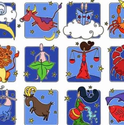 Дневен хороскоп за сряда 3 септември 2014