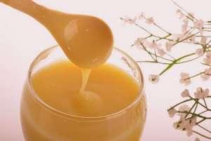 Вълшебните свойства на женшен и пчелно млечице