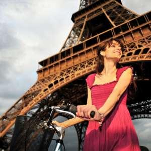 В какво се крие тайната за красотата на французойките