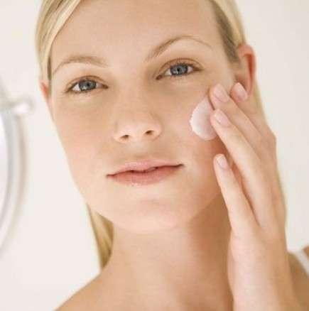 Как да си изберем крем за лице