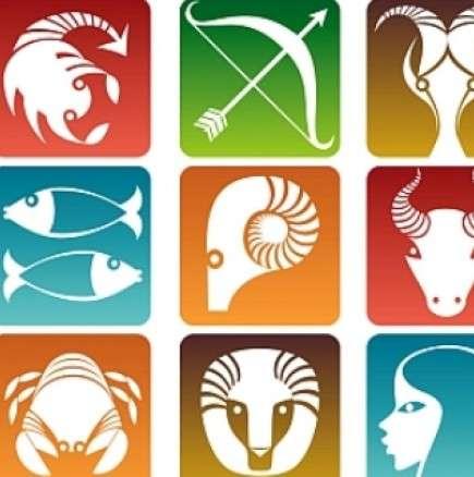 Дневен хороскоп за петък 21 февруари 2014