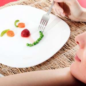 Бърза и лесна диета само за три дни - отслабване 3 кг
