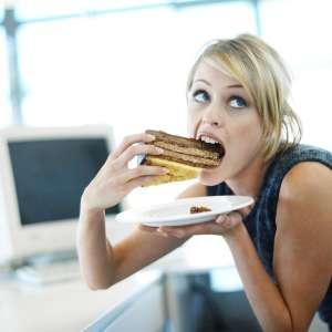 Важни правила за потискане постоянното чувство на глад