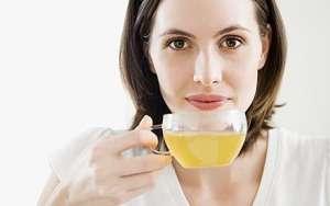 Народни и ефикасни методи при простуда