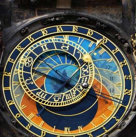 Дневен хороскоп за понеделник 31 март 2014