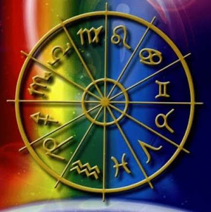 Седмичен хороскоп от 17 до 23 февруари 2014