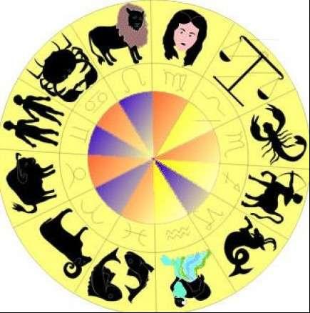 Дневен хороскоп за понеделник 28 април 2014