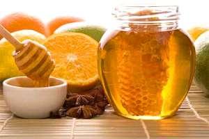 Безценните лечебни свойства на меда