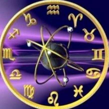 Дневен хороскоп за вторник 1 април 2014