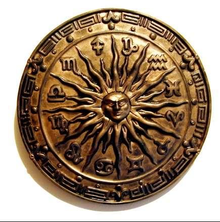 Месечен хороскоп за януари 2014