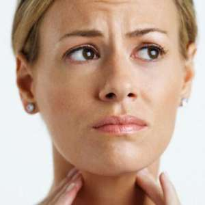 Кои са симптомите, които ни подсказват да си обърнем внимание на здравето