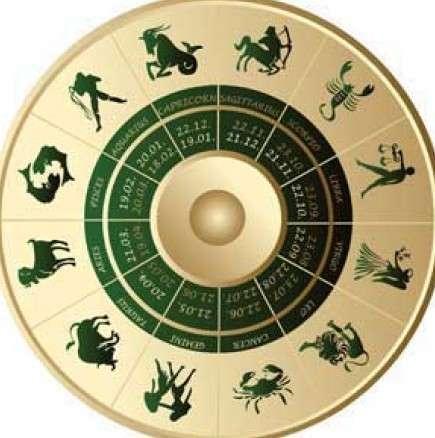 Седмичен здравен хороскоп от 17 до 23 февруари 2014