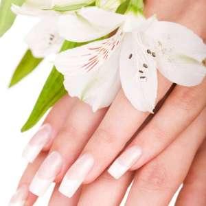 9 съвета за по-здрави и красиви нокти на ръцете и краката