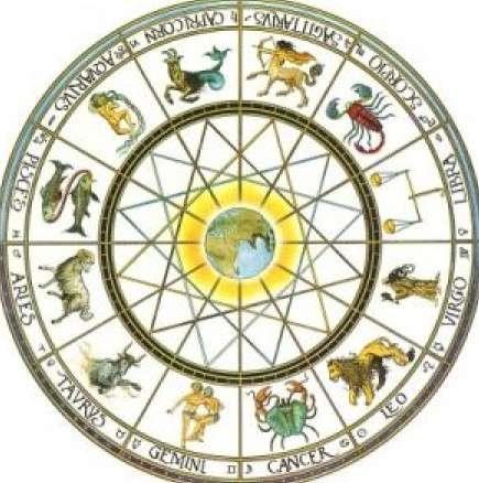 Дневен хороскоп за четвъртък 15 май 2014