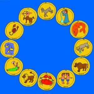 Дневен хороскоп за вторник 3 декември 2013