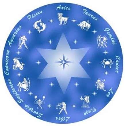 Дневен хороскоп за събота 31 май 2014