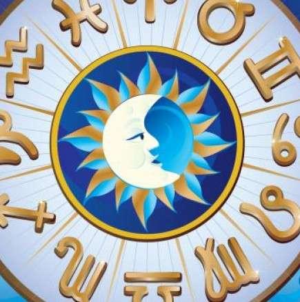 Седмичен здравен хороскоп от 20 до 26 януари