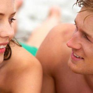 Какви са в любовта и секса представителите на различните зодии