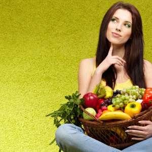Каква диета да спазваме за слаби ръце