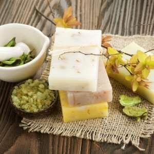 Как да си приготвим сами течен сапун вкъщи