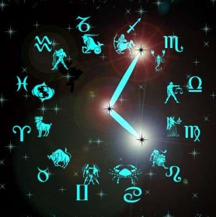 Седмичен хороскоп от 27 януари до 2 февруари 2014