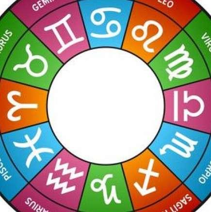 Седмичен хороскоп от 10 до 16 февруари 2014