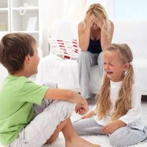 Отличителните черти на децата според зодията им