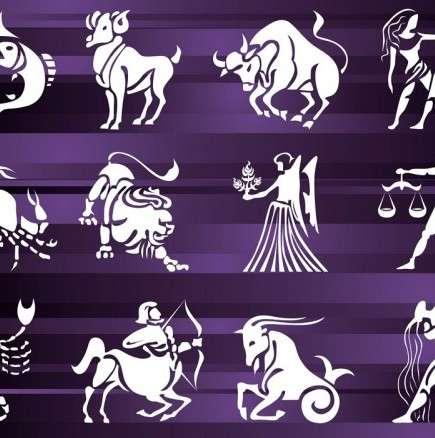 Дневен хороскоп за четвъртък 8 май 2014