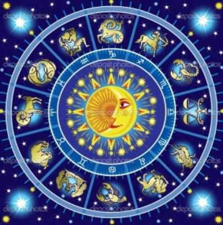 Дневен хороскоп за четвъртък 17 юли 2014